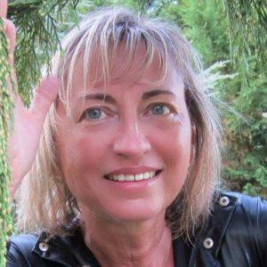 Anne Marie Cutino
