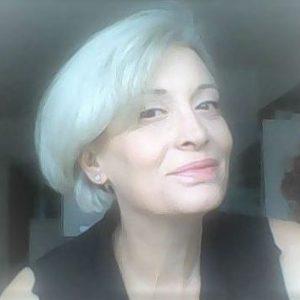 Lena Artao