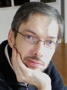 Alain Titeca