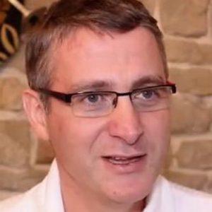 Sylvain Didelot