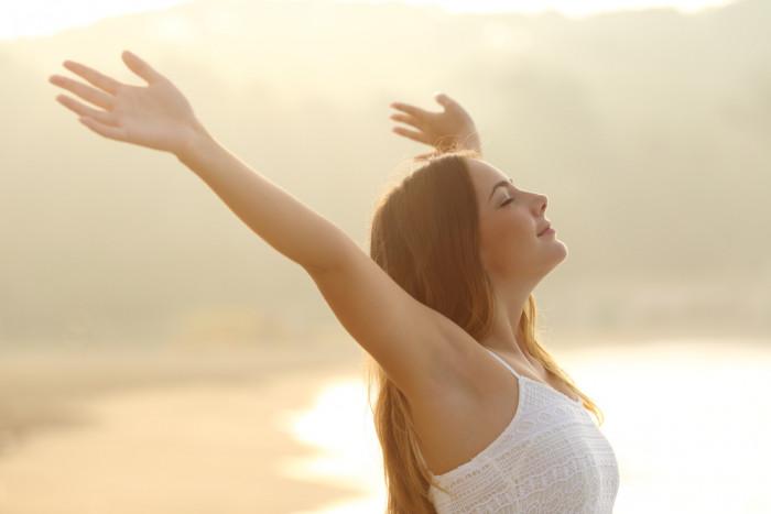 5 exercices de méditation simples que vous pouvez faire partout pour retrouver votre calme en quelques minutes