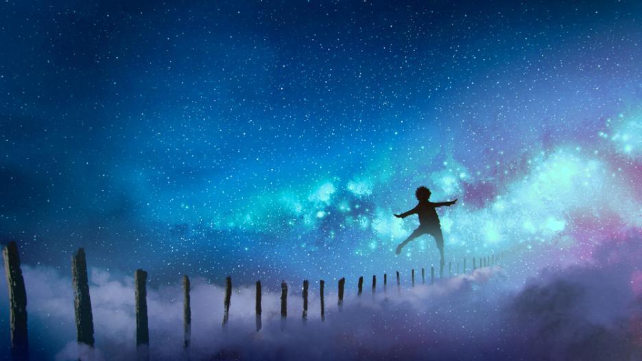 MISE À JOUR SUR L'ASCENSION PLANÉTAIRE – Presse Galactique