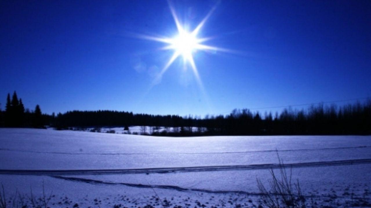 Bulletin spécial Solstice -Décembre 2019 – Presse Galactique