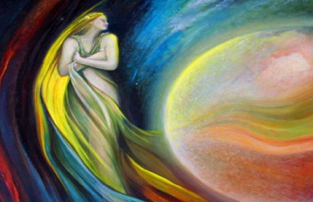 NOUS VIVONS UNE TRANSITION MAJEURE – Presse Galactique