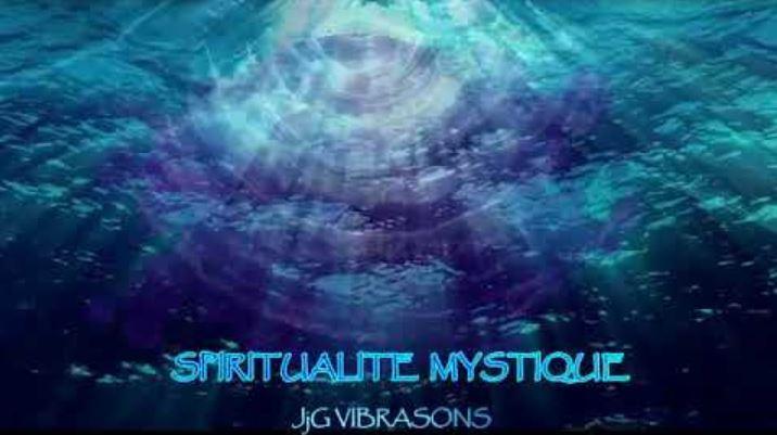 Spiritualité Profonde – Connexion supérieure à l' UNIVers & Rajeunissement  – 111 Hz – 222 Hz – Presse Galactique