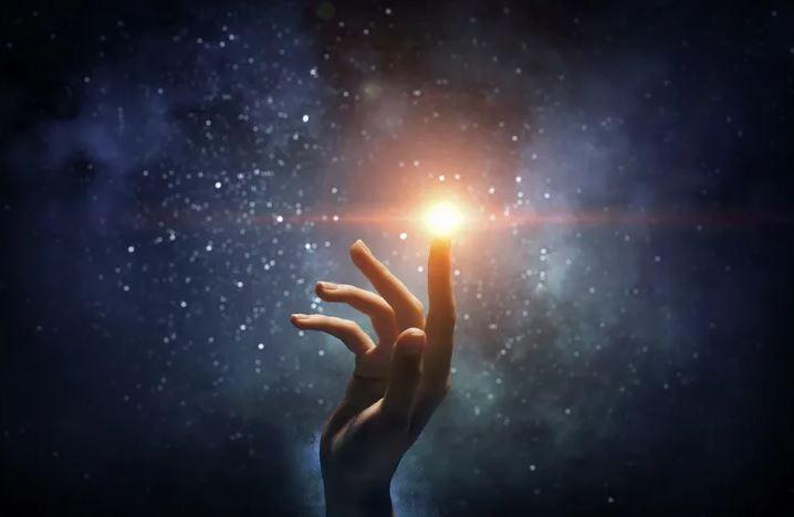DE PETITS MIRACLES TOUT AUTOUR DE VOUS – Presse Galactique