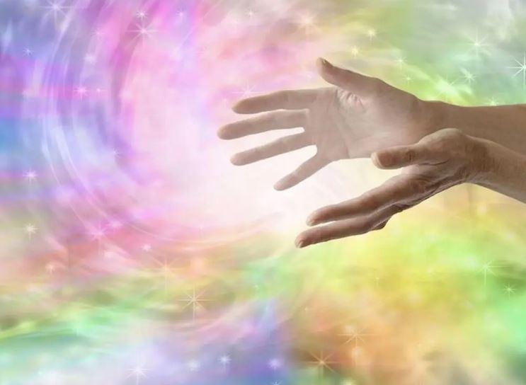DE PUISSANTES ÉNERGIES POSITIVES SONT ENVOYÉES VERS VOUS – Presse Galactique