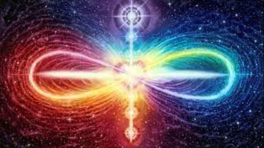 Les Énergies d'Avril 2021 : Transcendance – Presse Galactique