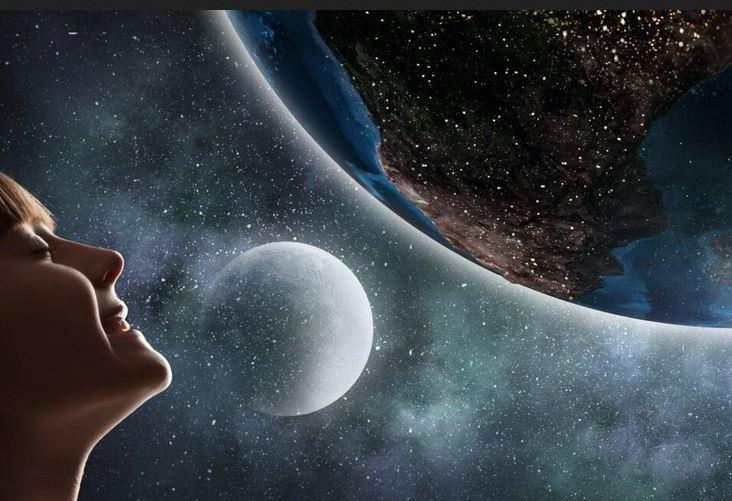 Votre impact sur le monde et l'univers – Presse Galactique