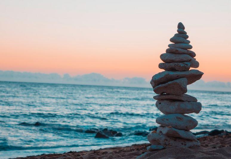 Archange Gabriel : Comment trouver la stabilité dans ces temps changements  ? – Presse Galactique