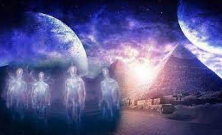LA PROMESSE ARCTURIENNE ET LA DÉSINFORMATION HUMAINE – Presse Galactique