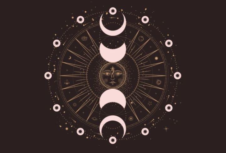 Prévisions d'astrologie intuitive pour juillet 2021 – Presse Galactique