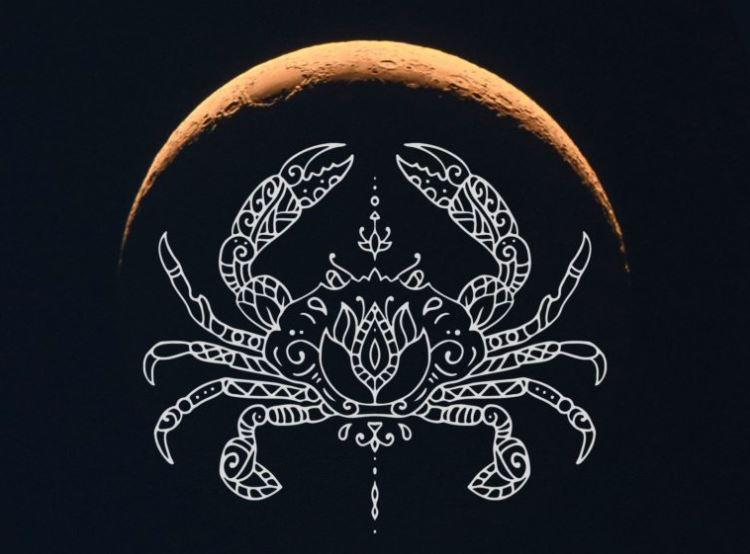 Astrologie intuitive : Nouvelle Lune en Cancer de Juillet 2021 – Presse  Galactique