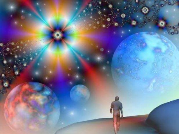 LA LUMIÈRE POURSUIT SON OEUVRE – Presse Galactique