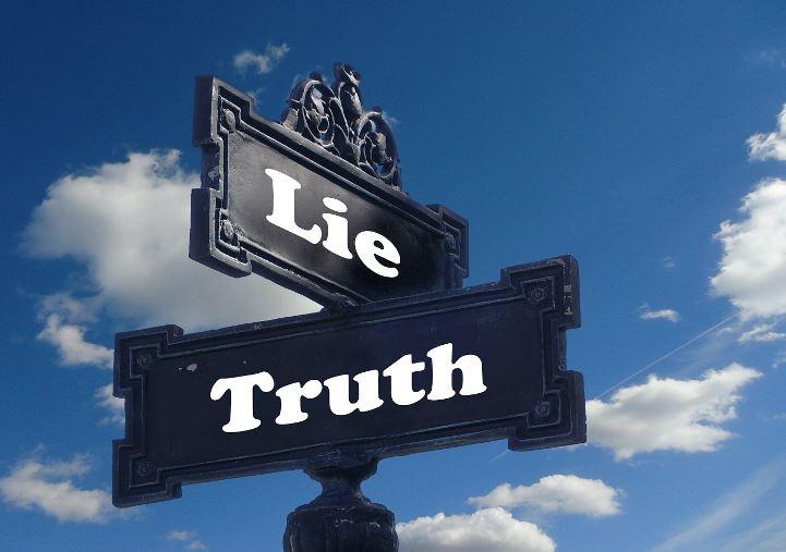 Devenez des chercheurs de vérité ! – Presse Galactique