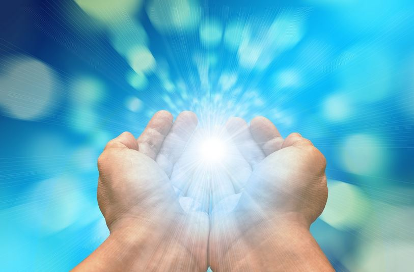 EMMANUEL DAGHER – PRÉVISIONS ÉNERGÉTIQUES D'OCTOBRE 2021: Émergence d'une  Nouvelle Conscience – Presse Galactique